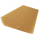 Matfer ECOPAP Baking Paper 530 x 325mm (Pack of 500)