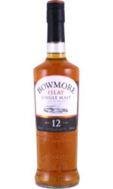 Image of Bowmore - 12 Year Old