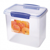 Sistema Klip It Tub Container 1.9Ltr