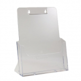 Display Developments Ltd A4 Leaflet Holder