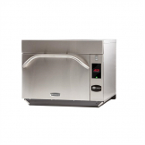 Menumaster High Speed Oven MXP5223