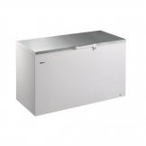 Gram 447Ltr Chest Freezer CF 45 S
