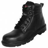 Slipbuster Safety Boot 39