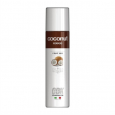 ODK Coconut Puree