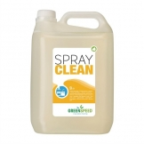 Greenspeed All-Purpose Cleaner Ready To Use 5Ltr (4 Pack)