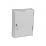 Phoenix Key Locking Cabinet 42 Keys