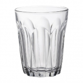 Duralex Provence Tumblers 250ml (Pack of 6)