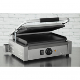 Dualit Caterers Contact Grill 96001