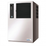 Hoshizaki Modular Air-Cooled HFC-Free Ice Maker IM-240-ANE-HC-23