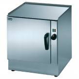 Lincat Silverlink 600 Electric Oven V6