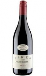 Pikes - Eastside Shiraz 2015 (75cl Bottle)