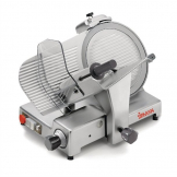 Sirman Meat Slicer Canova 300HD