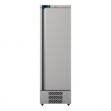 Williams Jade Undermount Refrigerator 335Ltr HJ300U-SA