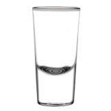 Olympia Shot Glasses 25ml (Pack of 12)