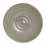 Robert Gordon Pier Coupe Plates 184mm (Pack of 12)