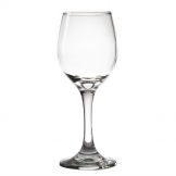 Olympia Solar Wine Glasses 245ml