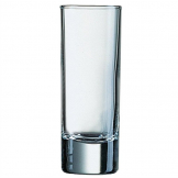 Arcoroc Islande Shot Glasses 60ml (Pack of 72)