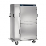 Alto Shaam Banquet Cart 1000-BQ2/128