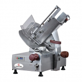 Metcalfe Automatic Meat Slicer NS300A