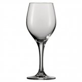 Schott Zwiesel Mondial White Wine Crystal Goblets 250ml (Pack of 6)