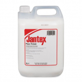 Jantex Floor Polish Ready To Use 5Ltr