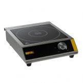 Buffalo Induction Hob 3kW