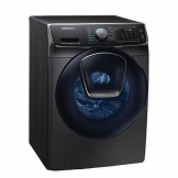 Samsung Eco Bubble Washing Machine WF16K6