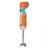 Dynamic Dynamix Cordless Stick Blender MX160 + FREE Bracket and 1Ltr Container