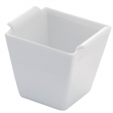 Revol Bombay Cube Bowls 60mm (Pack of 6)