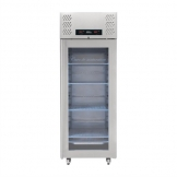Williams Meat Ageing Refrigerator 620Ltr MAR1-SS
