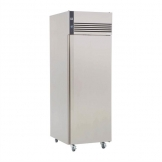 Foster EcoPro G2 Short Upright Refrigerator St St Interior EP700SH