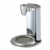Instanta Under Counter Water Boiler 7Ltr UCD7