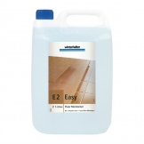 Winterhalter E2 Floor Maintainer Concentrate 5Ltr (2 Pack)
