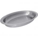 Spare Food Pan for K408
