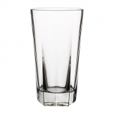 Utopia Caledonian Beer Glasses 360ml (Pack of 24)