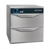 Alto Shaam Two Drawer Warmers 500-2DN