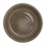 Robert Gordon Pier Bowls 289mm (Pack of 6)