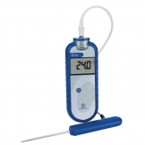 Comark C12 Digital Thermometer with Detachable Probe