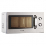 Samsung 1100W Light Duty Microwave Oven CM1099