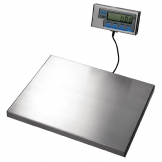 Salter Bench Scales 120kg WS120