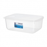 Stewart Seal Fresh Picnic Pack Container 3.75Ltr