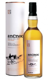 Image of anCnoc - 12 Year Old