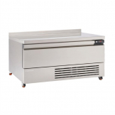 Foster FlexDrawer 1 Drawer Counter Fridge/Freezer with Upstand FFC3-1