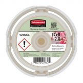Rubbermaid TCell 2.0 Air Freshener Refill Spring Blossoms