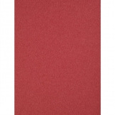 Tork Linstyle Disposable Linen Feel Slipcover Burgundy (Pack of 100)