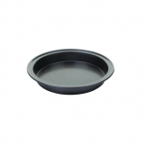 Avanti Non-Stick Round Cake Tin 230mm