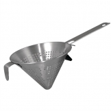 Vogue Conical Strainer 9""