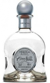 Image of Casa Noble - Tequila Crystal