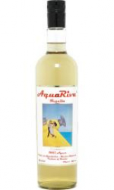 Image of Aquariva - Reposado
