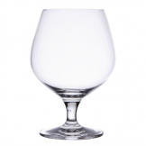 Schott Zwiesel Mondial Crystal Brandy Glasses 540ml (Pack of 6)